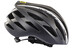 Mavic Aksium Elite - Casco - negro